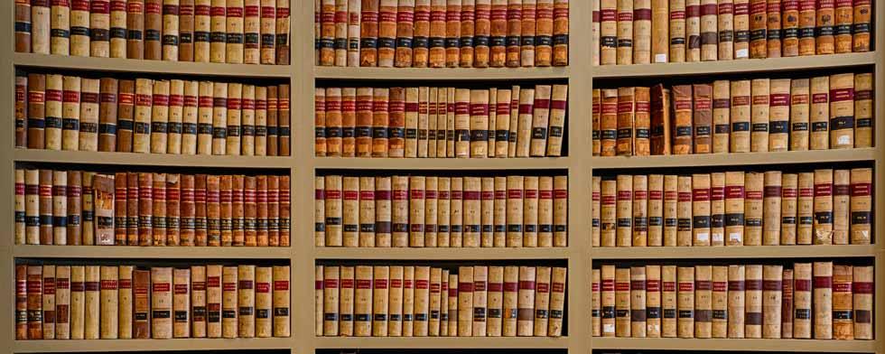 Frågor och svar-Varför advokat?
