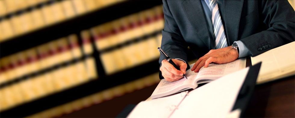 Områden-Försäljning enligt samäganderättslagen