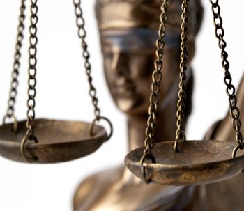 Rättshjälp, rättsskydd